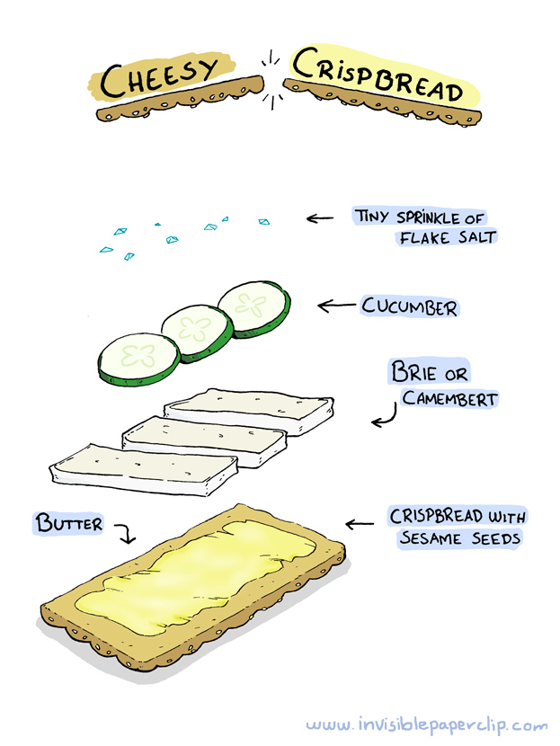 Cheesy-Crispbread-623-px