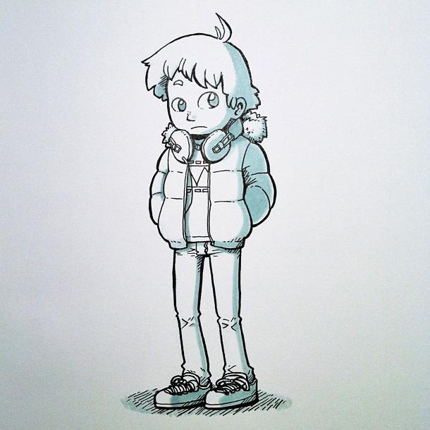 headphones-boy