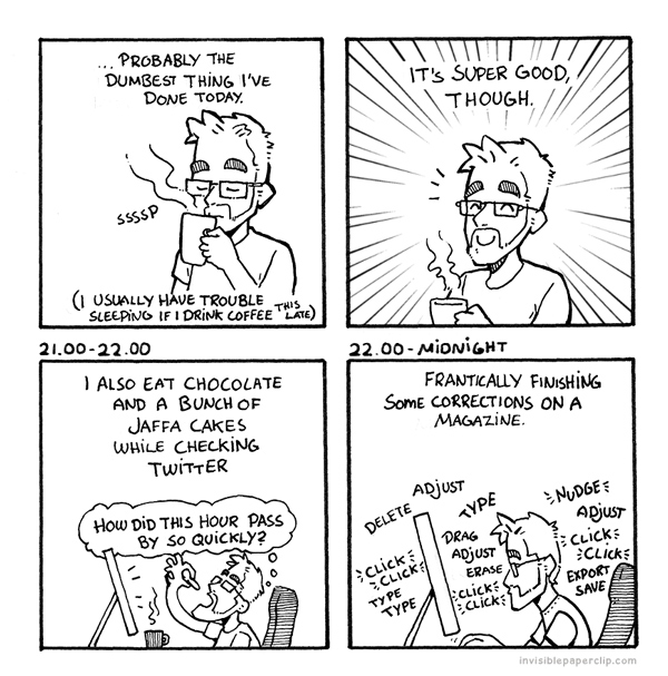 Hourlies04-NEW